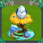 EggNeoBlue