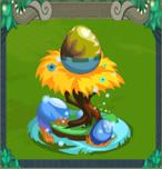 EggWere