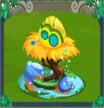 EggFairytale