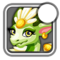 Iconbrightdaisy3