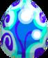 Nightlight Egg