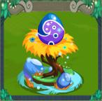 EggCrux