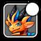 IconPillager3