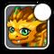 IconWealth3