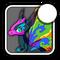 Icondouble-dye3
