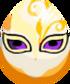 Tempered Egg