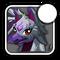 IconWerewolf4