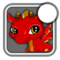 Iconlunarhorse1