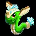 Juv. Quetzal.png