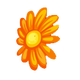 Sunbeamer