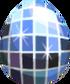 Disco Egg