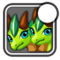 IconPalm2