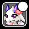 IconRainbow Heart1