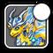 Iconlamplight3