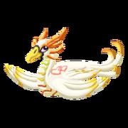 Swan Epic