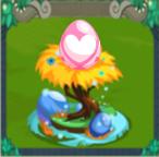 EggFlawless
