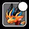IconPillager4