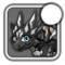 Iconneoblack4