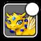 Iconsphinx2