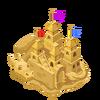 Sand Citadel