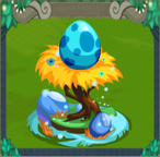 EggPrimalRiver