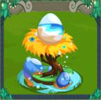 EggShoreline
