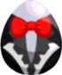Groom Egg