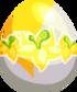 Lucky Meadow Egg