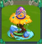 EggFool
