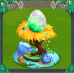 EggGhastly
