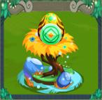 EggWealth