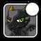 Iconshadow2