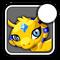 Iconsphinx1
