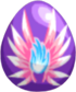 Angelfire Egg