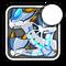 IconJudge2
