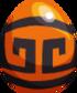 Orator Egg
