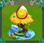 EggGelt