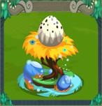 EggSnowOwl