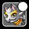 IconDarkhound2
