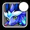 IconFeycaster3