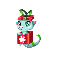 File:Giftwrap Baby.png