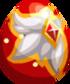 Wheel Egg