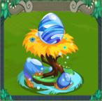 EggImpetus