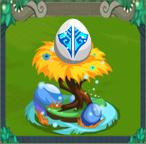 EggMatua