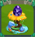 EggPenumbra