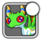 Icontreefrog3