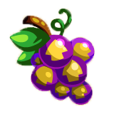 Upgrapes