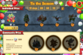 'Tis the Season Event2.png