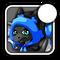 IconHopeless3