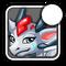 Iconbreakup3